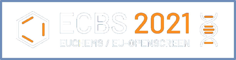 ECBS 2021 Meeting